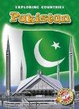 Pakistan (Blastoff! Readers: Exploring Countries)