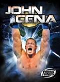 John Cena (Torque Books)