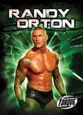 Randy Orton (Torque Books)