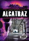 Alcatraz (Torque Books)