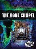 The Bone Chapel (Torque Books)