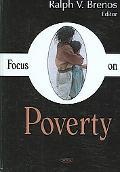 Focus on Poverty