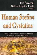 Human Stefins And Cystatins