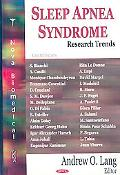 Sleep Apnea Syndrome Research Focus