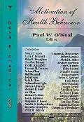 Motivation of Health Behavior