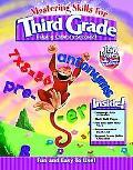 Mastering Skills for Third Grade Helping Children Succeed!