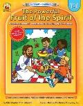 Powerful Fruit of the Spirit