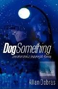 Dog Something