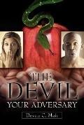 Devil Your Adversary