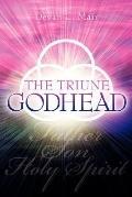 Triune Godhead