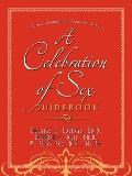 Celebration of Sex Guidebook