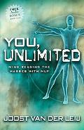 You, Unlimited