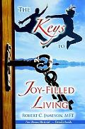 Keys to Joy-Filled Living