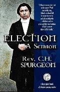 Election: A Sermon