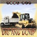 Dig And Dump