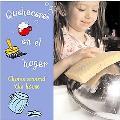 Quehaceres En El Hogar / Chores Around the House