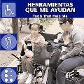 Herramientas Que Me Ayudan / Tools That Help Me