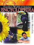 Rourke's World of Science Encyclopedia