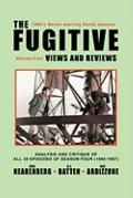 The Fugitive: Views and Reviews (Volume IV)