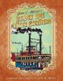 Glenn C. Meister's Golden Age of River Steamers