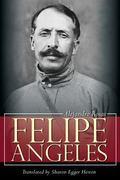 Felipe Angeles
