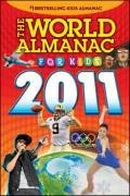 World Almanac for Kids 2011