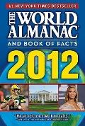 World Almanac(r) and Book of Facts 2012