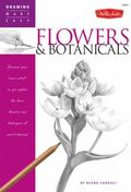 Flowers & Botanicals Discover Your 'inner Artist' As You Explore the Basic Theories And Tech...