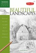 Beautiful Landscapes Discover Your 'inner Artist' As You Explore the Basic Theories And Tech...