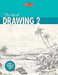 Art of Drawing 2