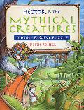 Hector & The Mythical Creatures