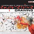 Live & Learn: Expressive Drawing: A Practical Guide to Freeing the Artist Within