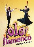 Olé Flamenco!