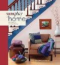 Yarnplay at Home Handknits for Colorful Living