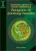 Fantasy Artist's Pocket Reference