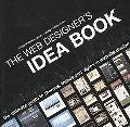 Web Designer's Idea Book