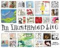 Illustrated Life