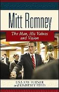 Mitt Romney An Accomplished Leader for America