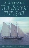 Set of the Sail