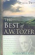 Best of a W Tozer, Vol. 2