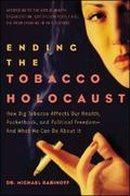 Ending the Tobacco Holocaust
