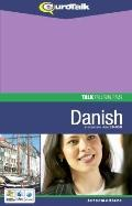 Talk Business Danish