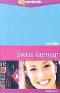 Talk More Swiss