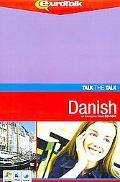 Talk The Talk Danish