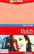 Talk The Talk Dutch