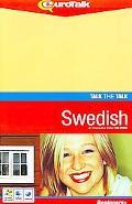 Talk The Talk Swedish