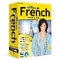 French Levels 1, 2 & 3 (Instant Immersion)
