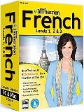 French Levels 1-2-3