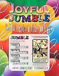 Joyful Jumble