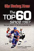 The Top 60 Since 1967